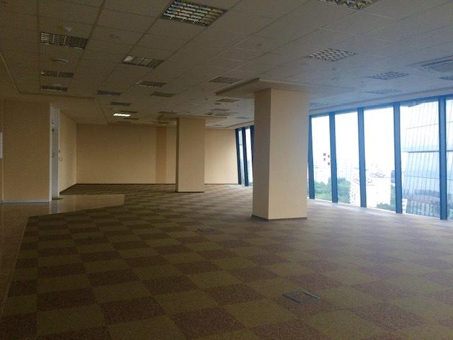 ковровая плитка офис
